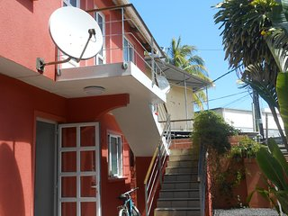 Cozy 1 bedroom Apartment in Mahebourg with Internet Access - Mahebourg vacation rentals