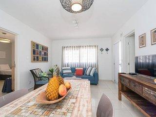 Itamaracá Beach Residence -Malibu - Itamaraca vacation rentals