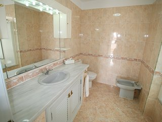 2-bedroom townhouse Callao Salvaje sleeps 4-6 - Callao Salvaje vacation rentals