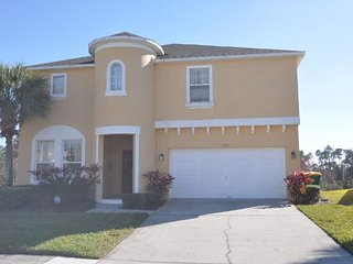 Biscayne Bay 7 Bed Jewel in  Emerald Island - Four Corners vacation rentals