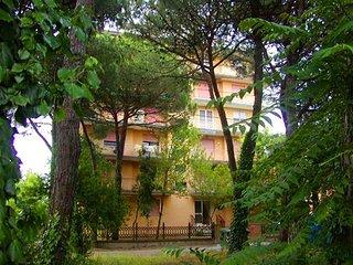 San Marco quadrilocale #10641.1 - Rosolina vacation rentals