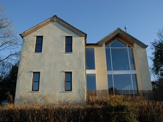 4 bedroom Cottage with Internet Access in Saint Briavels - Saint Briavels vacation rentals