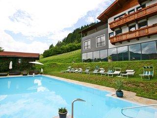 Beautiful Flachau Condo rental with Shared Outdoor Pool - Flachau vacation rentals