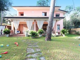La Lupa #12349.1 - Forte Dei Marmi vacation rentals