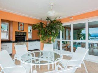 Villa Los Roques AR002 - Mambucaba vacation rentals