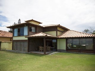 Nice 5 bedroom Apartment in Armacao Dos Buzios - Armacao Dos Buzios vacation rentals