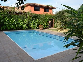 Beautiful 5 bedroom Apartment in Armacao Dos Buzios - Armacao Dos Buzios vacation rentals
