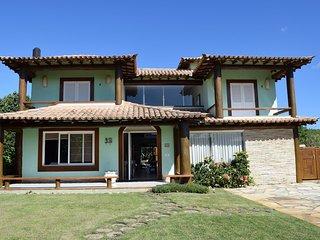BZ020 - Armacao Dos Buzios vacation rentals
