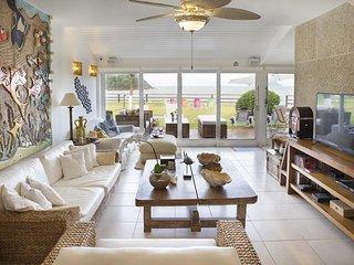 Beautiful 4 bedroom Apartment in Armacao Dos Buzios - Armacao Dos Buzios vacation rentals