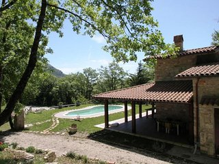 Comfortable House with Internet Access and A/C - Telese Terme vacation rentals