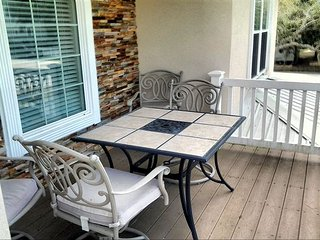 Live the beautiful life in Bella Vita. - Saint Augustine vacation rentals