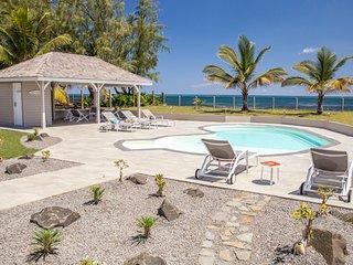 Nice 5 bedroom Villa in Le Vauclin - Le Vauclin vacation rentals