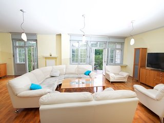 Nice Condo with Internet Access and Television - Karlovy Vary vacation rentals