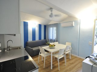 Nice 2 bedroom Vacation Rental in San Vincenzo - San Vincenzo vacation rentals