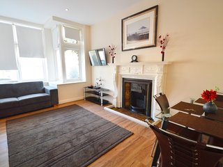 1 Bedroom Apartment - Croydon vacation rentals