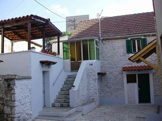 Apartments Sandra in the center of Sibenik - Sibenik vacation rentals