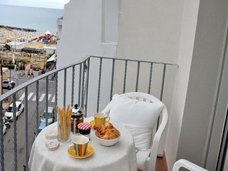 Comfortable Rimini Apartment rental with Internet Access - Rimini vacation rentals