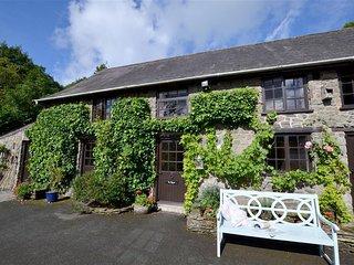 Charming 3 bedroom Cottage in Cynghordy - Cynghordy vacation rentals