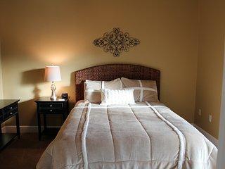 Flagstaff Luxury Condo w/ Beaut. Views & Amenities- Big Discounts in April!! - Flagstaff vacation rentals