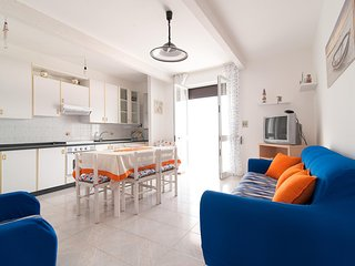 2 bedroom House with Television in Torre San Giovanni - Torre San Giovanni vacation rentals