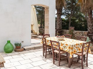 Beautiful Gallipoli Condo rental with Fireplace - Gallipoli vacation rentals