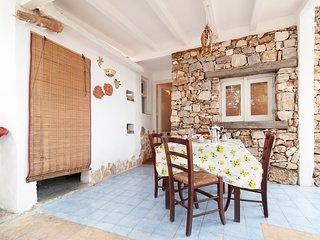 1 bedroom Condo with Parking in Gallipoli - Gallipoli vacation rentals