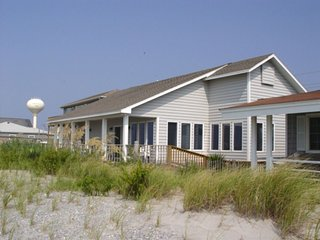 3 bedroom House with Deck in Emerald Isle - Emerald Isle vacation rentals