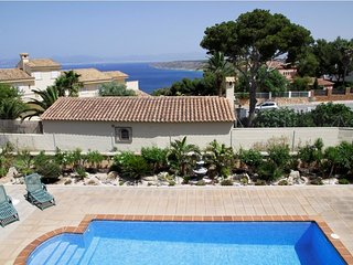 Nice Badia Gran Villa rental with Washing Machine - Badia Gran vacation rentals