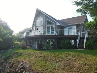 5 bedroom House with Deck in Rideau Lakes - Rideau Lakes vacation rentals