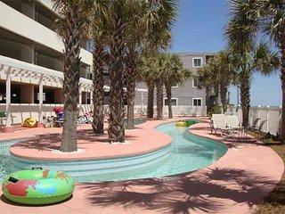 Crescent Keyes #1211 - North Myrtle Beach vacation rentals