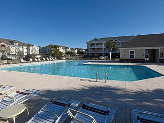 Havens #612 - North Myrtle Beach vacation rentals