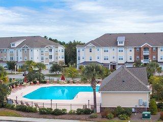 Havens #113 - North Myrtle Beach vacation rentals
