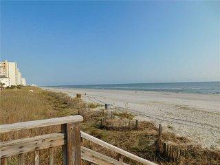 Mar Vista Grande 1002 - North Myrtle Beach vacation rentals