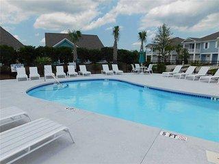 Retreat #2214 - North Myrtle Beach vacation rentals