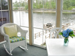 Waterway Landing #216A - North Myrtle Beach vacation rentals