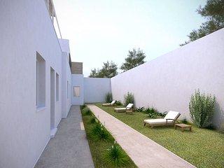 """Residence Borghetto Mediterraneo """"Favignana"""" - Ispica vacation rentals"""