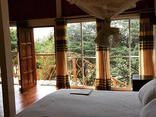 Sarada Beach Resort and Yala Safari - Kirinda vacation rentals