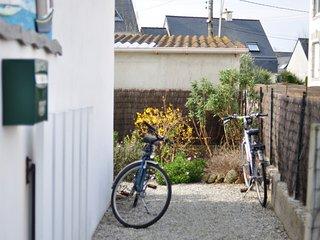 Holiday resort La Palue - Guilvinec Brittany - Le Guilvinec vacation rentals