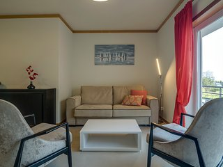 Stylish family apartament - sleeps 6 - Albufeira vacation rentals