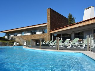 Villa Olympia - New! - Troia vacation rentals