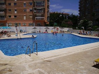 1018 Holiday Rental Apartment - Benalmadena vacation rentals