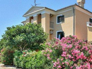 House Flora Novigrad - Novigrad vacation rentals