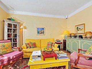 Charming 3 bedroom Villa in Caromb - Caromb vacation rentals