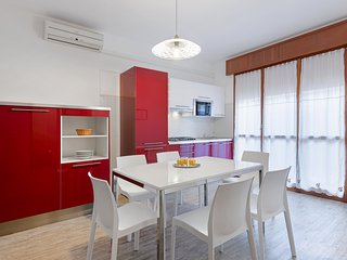 1 bedroom Condo with Elevator Access in Sottomarina - Sottomarina vacation rentals
