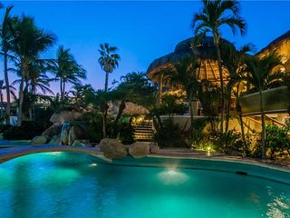 Charming Villa with Deck and Internet Access - Cabo San Lucas vacation rentals