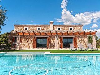 Beautiful El Toro House rental with A/C - El Toro vacation rentals