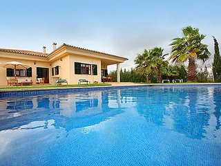 Cozy 3 bedroom House in Sant Vicent de sa Cala - Sant Vicent de sa Cala vacation rentals