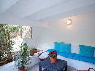 Nice 3 bedroom Portals Nous House with Internet Access - Portals Nous vacation rentals