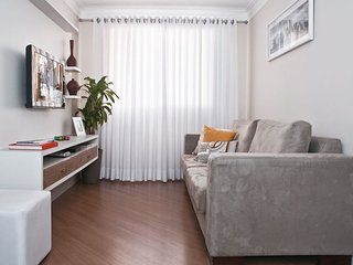Vacation Rental in State of Sao Paulo