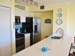 Beautiful 1 bedroom House in Tavernier - Tavernier vacation rentals